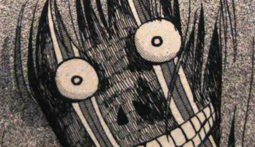 【金田一少年の事件簿】「学園七不思議殺人事件」タガが外れた後の犯人の思い切りの良さがヤバ過ぎる