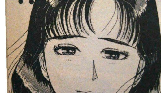【金田一少年の事件簿】「秘宝島殺人事件」登場人物の家族関係が地味にエグい