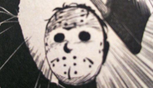 【金田一少年の事件簿】「悲恋湖伝説殺人事件」犯人の最終目的は何だったのか