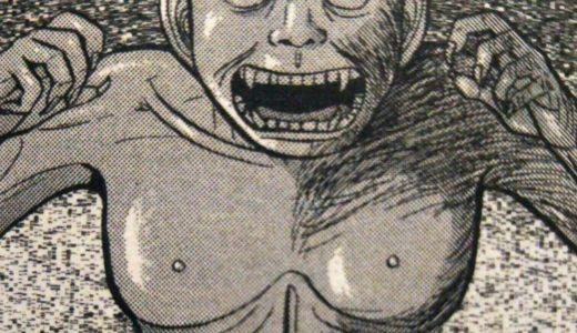 【金田一少年の事件簿】「秘宝島殺人事件」犯人のスーパーな無双っぷりが地味に凄い